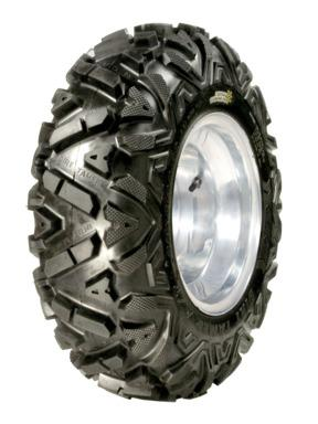 Dirt Tamer CT222 Tires